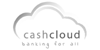 Cash Cloud