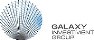 Galaxy Property Group