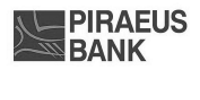 Piraeus Bank Bulgaria