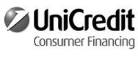 UniCredit Consumer Financing